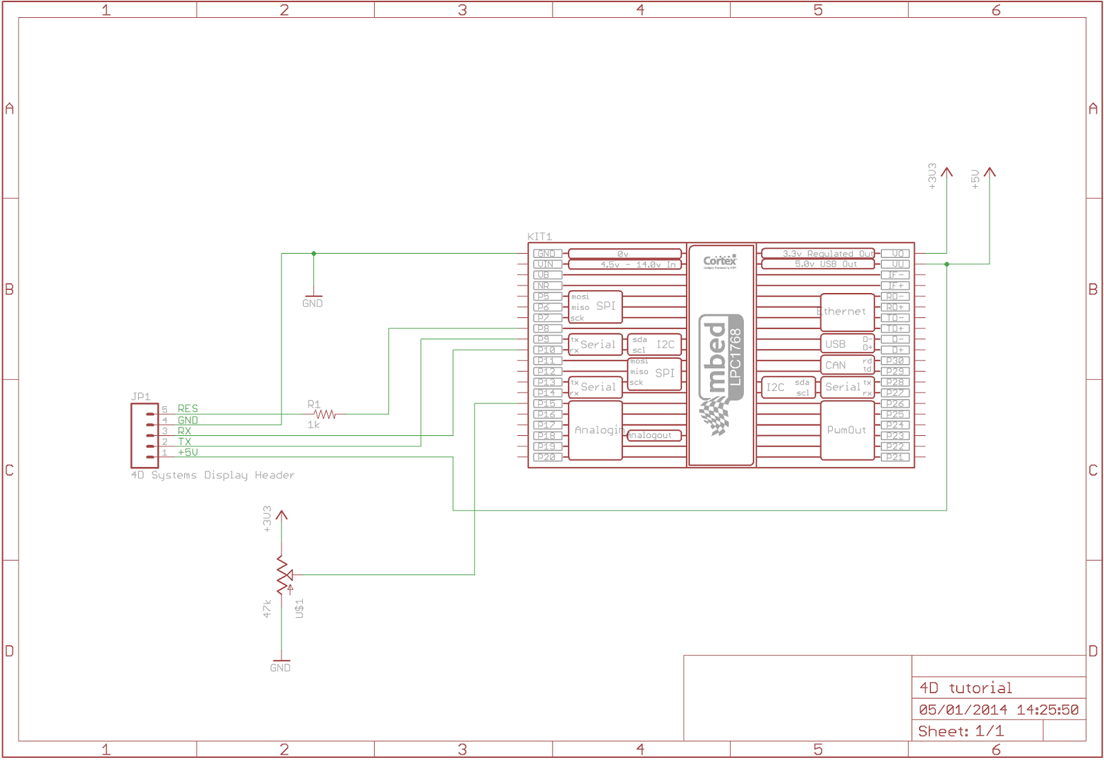 4D+tutorial+schematic 4d objects wiring diagrams wiring diagrams 4D Diagram Architecture at n-0.co