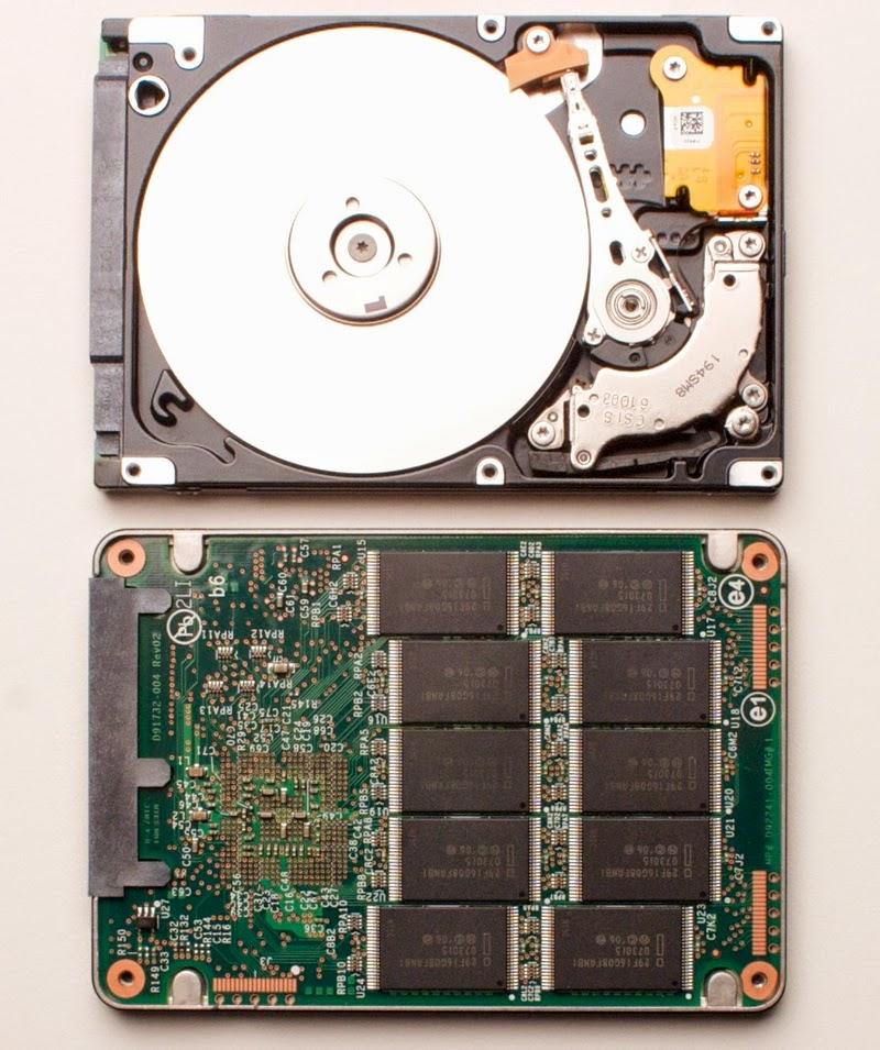 виду напоминает системный диск твердотельный для компа купить полностью… Термобелье предназначено