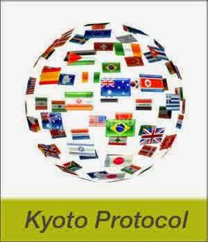 Pengertian Protokol (Protocol)