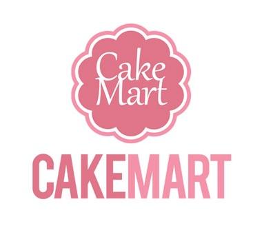 Cakemart Partenariat - Une Graine d'Idée