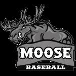 Helena Moose