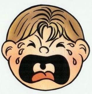 Deputado chora e se diz inocente: já pode ser condenado, chorou é réu confesso