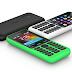 Introducing: Nokia 215 Single SIM & Dual SIM - Ponsel Internet Paling Terjangkau dari Microsoft