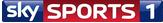 SETCAST|Sky Sports 1 Live Streaming