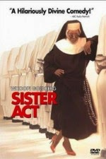 Watch Sister Act (1992) Megavideo Movie Online