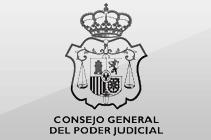 Consello Xeral do Poder Xudicial