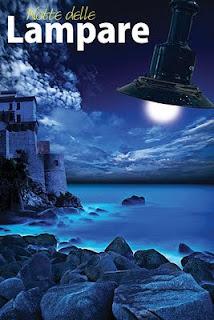la-notte-delle-lampare-2011-cetara-sa