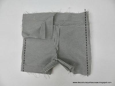 montado-de-pantalón
