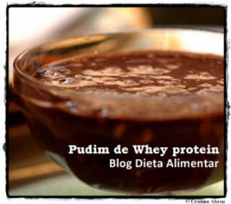 pudim-whey-protein-chocolate