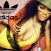 Teyana Taylor Slammed w/ Petition To Have Her Dropped From ADIDAS