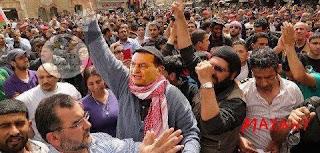اجمد التعليقات على براءة مبارك والش الفيس بوك 2