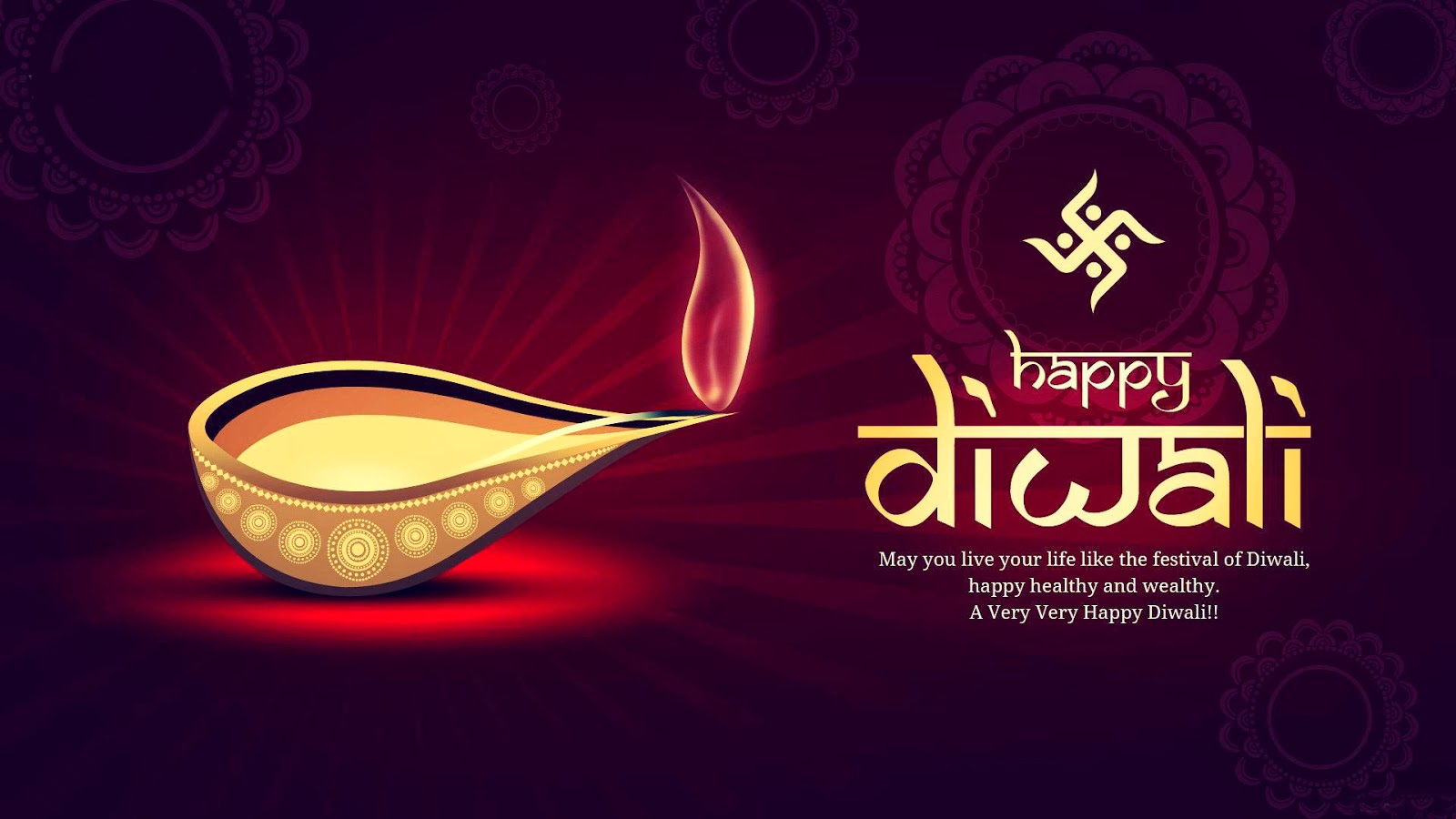 Free Diwali Greeting Cards Diwali Depict Messages 2015 Full Hd