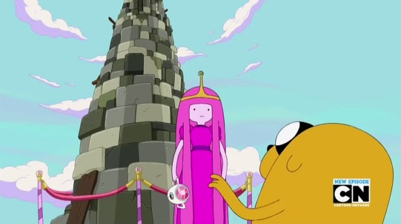 Adventure.Time.with.Finn.and.Jake.S06E04