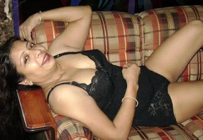 busty vietnamese babe sex scandal video hotntubes com