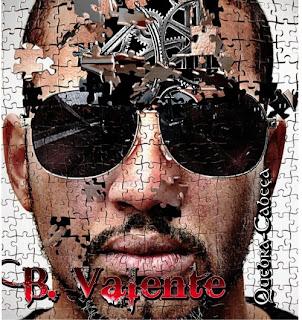 B.Valente Quebra-Cabeça 2012 Download