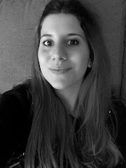 Alicia Gracia