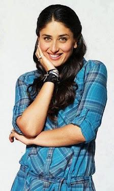 kareena kapoor Hot heroine Movie HD Wallpapers Images