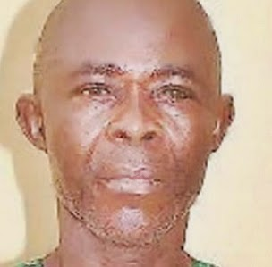 pastor rapes church member akwa ibom