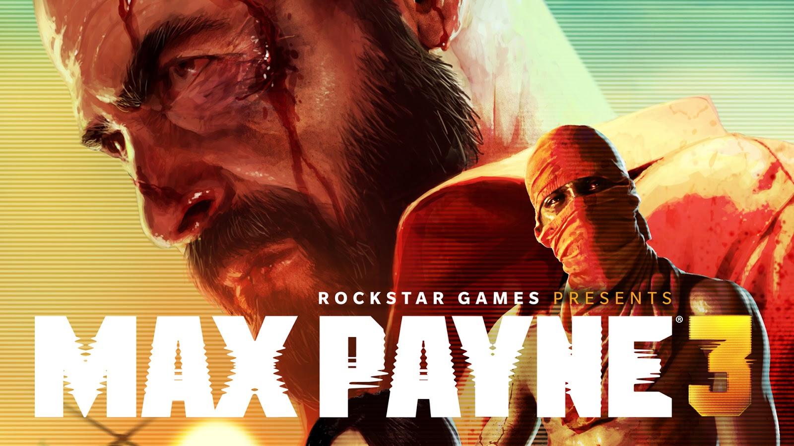 http://4.bp.blogspot.com/-kJ5-W3LguBU/TqVLTjDJerI/AAAAAAAADno/vF29IvhxLGc/s1600/Max_Payne_3_Rockstargames_Wallpaper_Vvallpaper.Net.jpg