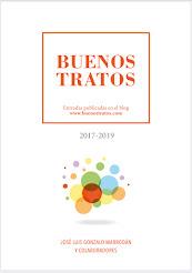 Todos los posts del blog bienio 2017-19 en archivo digital (PDF)