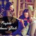 "{Projeto} ""Gilmore Girls"": Autores e títulos"