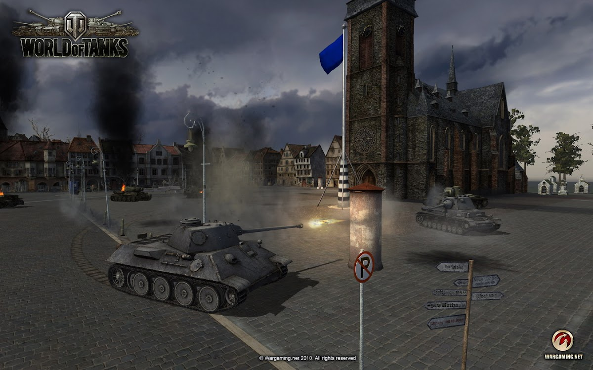 Новые танки у world of tanks 0