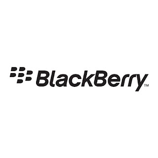 Keunggulan dan Kelebihan BlackBerry