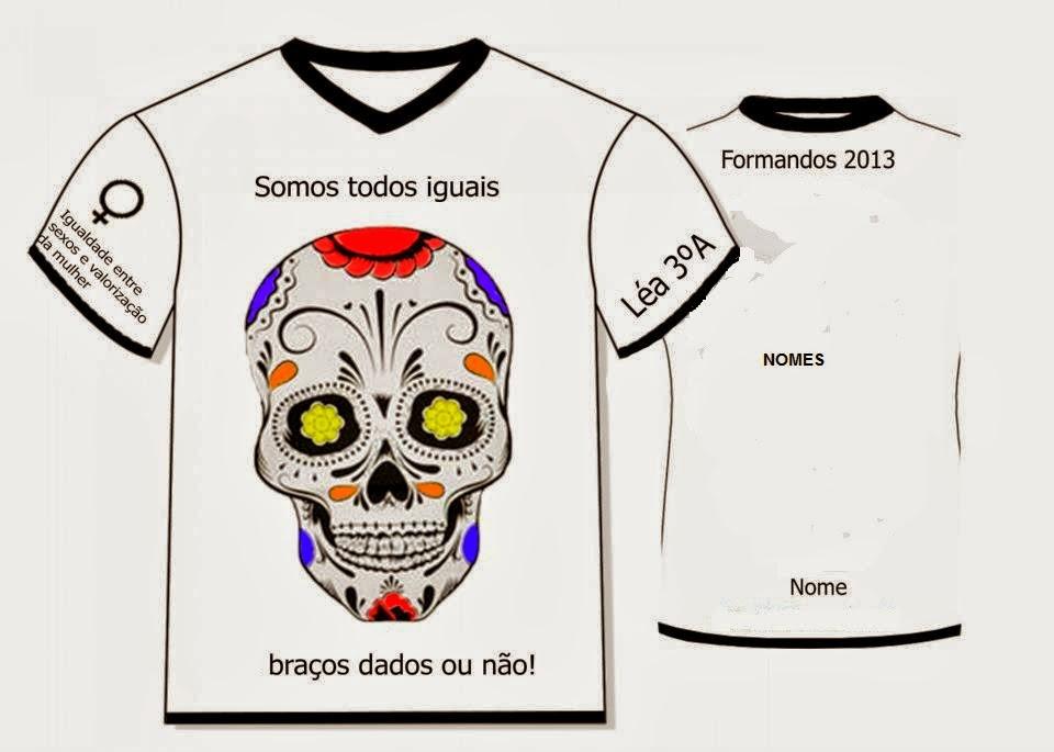 personalizador de camisetas - Camisetas Personalizadas e