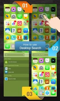 Espier Launcher 7 Apk Download