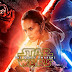 """""""Star Wars: O Despertar da Força"""" - Ganha data de lançamento em Blu-Ray"""