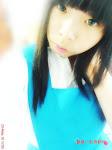 去年,长发/♥\