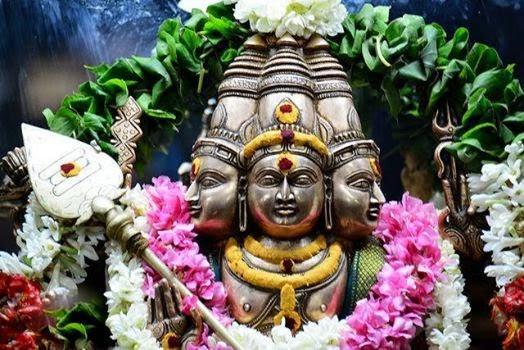 Image result for கந்த சஷ்டி திருவிழா