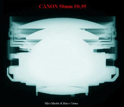 Radiografia_Canon_50_0_951.jpg
