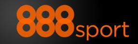 888sport porra blog jrvm