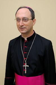 Dom Sérgio da Rocha
