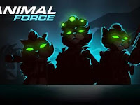 Download Games Android Apk Animal Force Final Battle