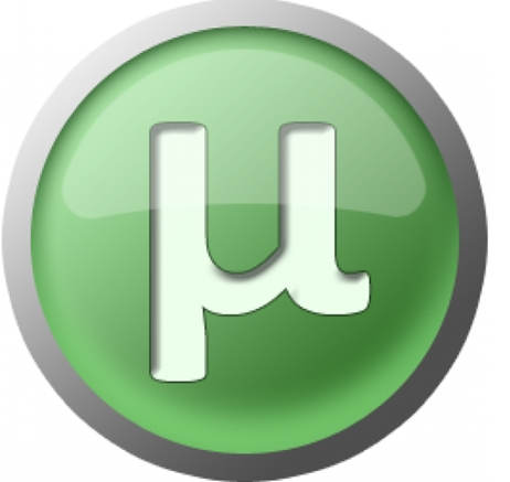Download uTorrent Turbo Booster 4.7 Free