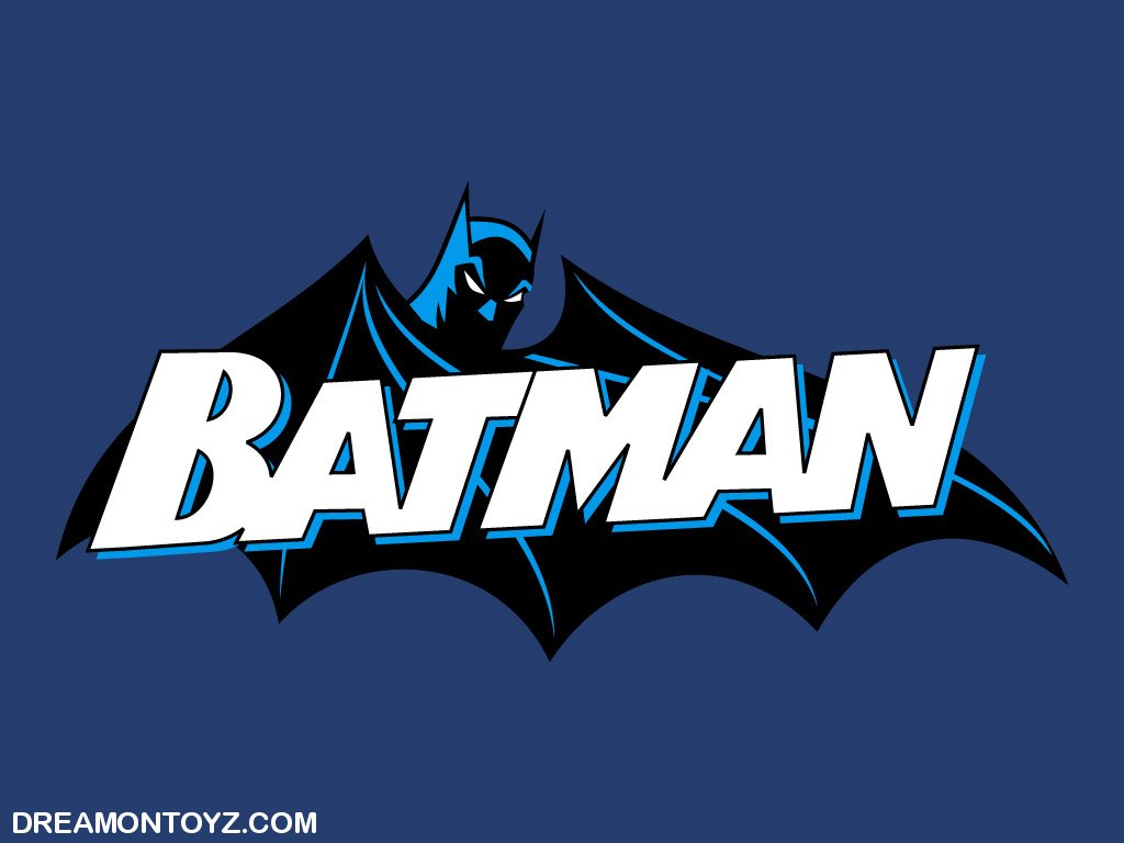 FREE Cartoon Graphics Pics Gifs Photographs BATMAN