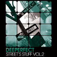 Deeperfect's Street Stuff Vol 2 Deeperfect