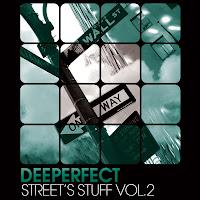 Deeperfect's Street Stuff Vol 2 Deeperfect
