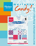 marianne design candy