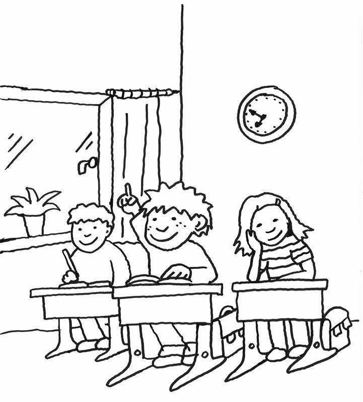 Fantastisch Klassenzimmer Regeln Malvorlagen Zeitgenössisch - Ideen ...