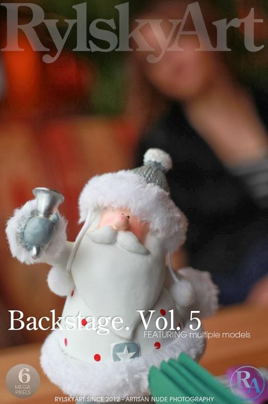 Backstage_Vol_5 MkmlskyAre 2013-12-26 Backstage. Vol. 5 01010