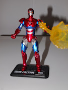 Iron Patriot's personal accessory is some lame energy tunnel shot. Wooo.