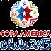 Watch Copa America 2015 Live Online