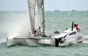 http://asianyachting.com/news/MultihullChamps2014/Multihull_Solutions_Regatta_AY_Race_Report_1.htm