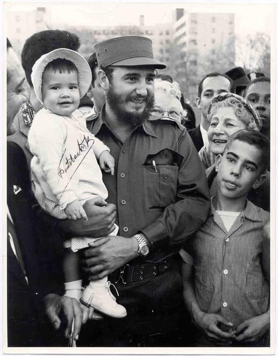 U 2 1959 El blog del vie...