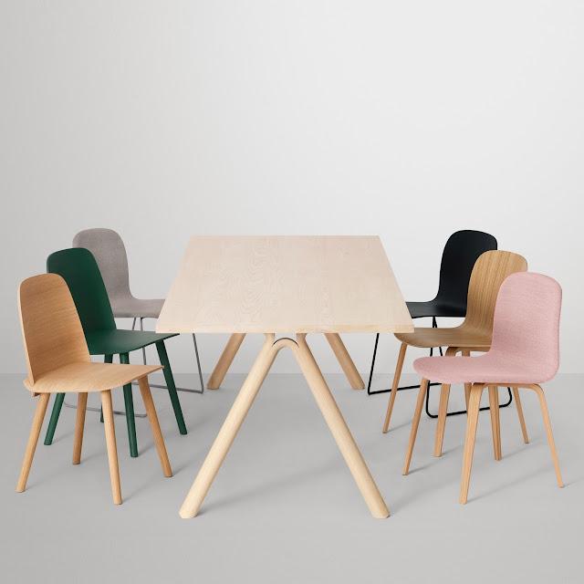 bord fra kartell