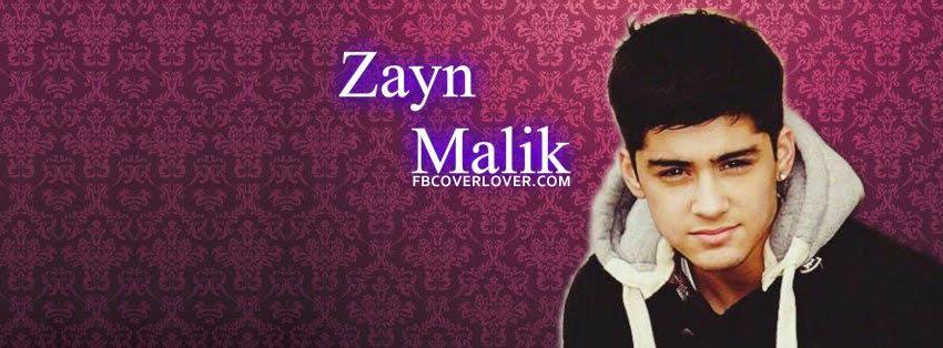 Zayn Malik Porto