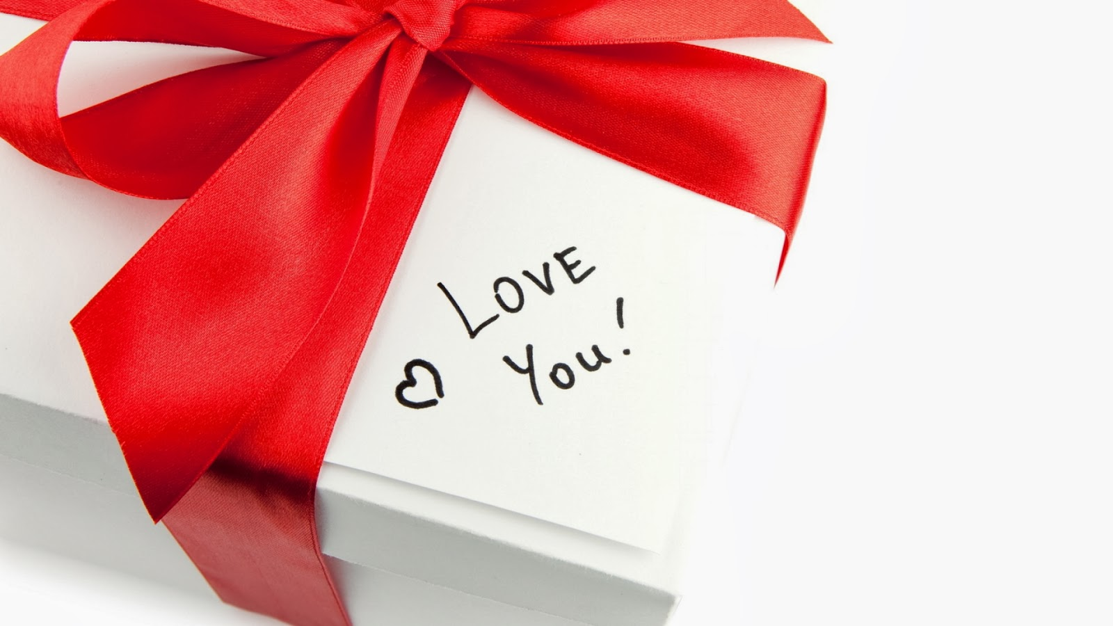 Love Wallpaper Gift : I love you Text Pictures for Facebook HD Images Free ...